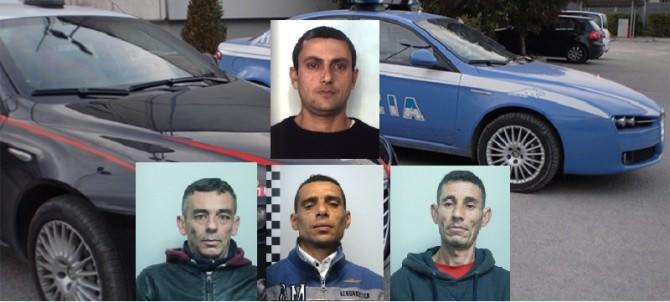 Succede a Catania e provincia: 22 dicembre MATTINA