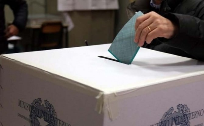 Referendum, in Sicilia è valanga per il No$