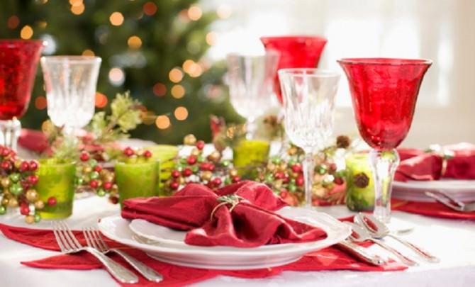 tavola-natale-decorazioni