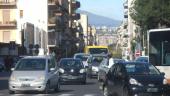 """Catania paralizzata dal traffico: """"Urge nuovo piano viario in vista del Natale"""""""