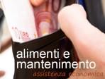 03-alimenti-e-mantenimento