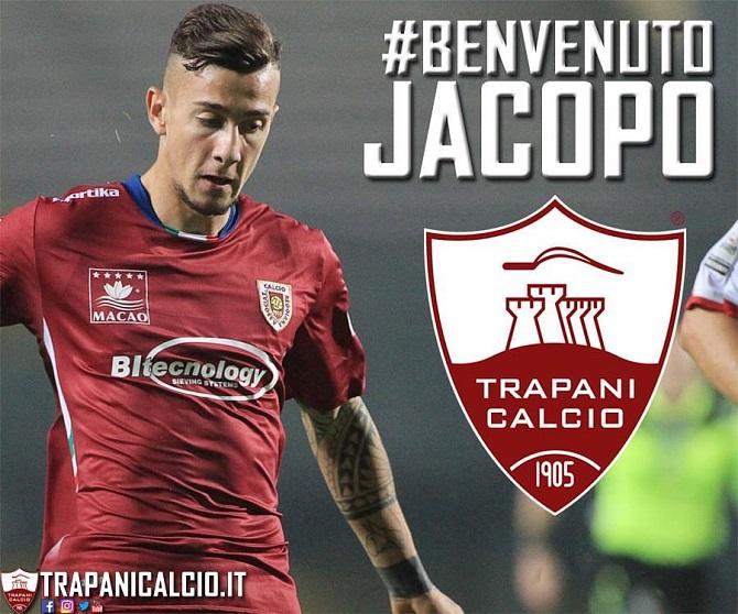 Jacopo Maccioni