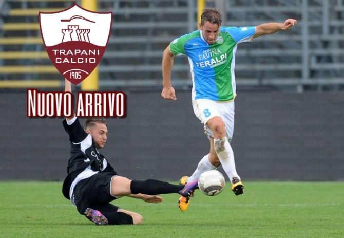 Calcio: Albinoleffe-Feralpisalo