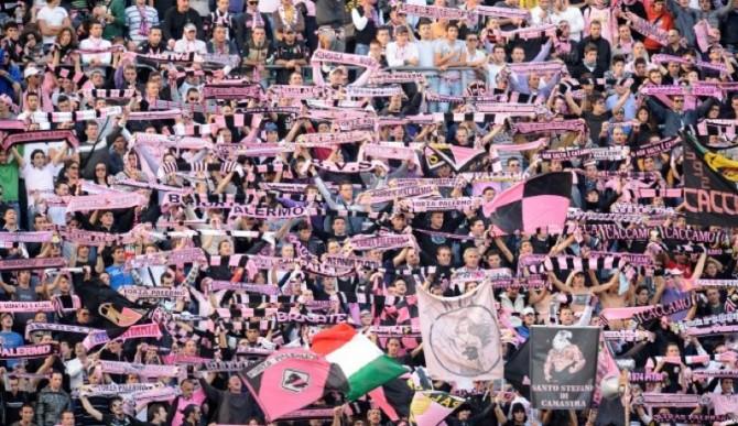 Palermo, Zamparini sfiducia Corini: