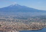"""""""Sicilia, casa che se lasci ti manca e se resti ti ammazza"""""""