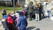 Avvertite scosse nei paesi etnei, panico tra gli insegnanti ed evacuate le scuola
