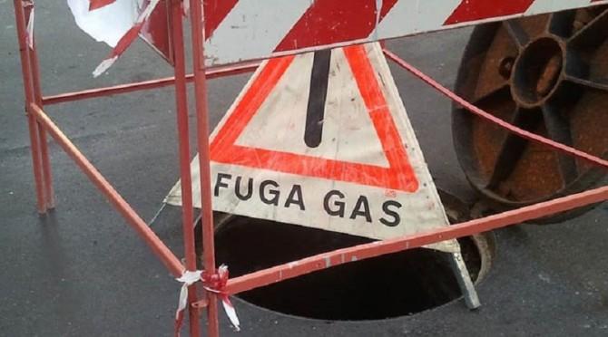 20161025132153-fuga_gas