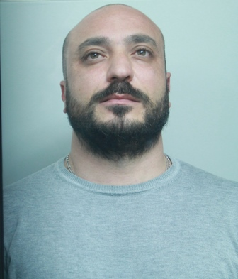 Salvatore Bonaccorsi