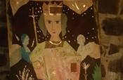 """In onore della santa patrona """"Land è terra di Agata"""""""