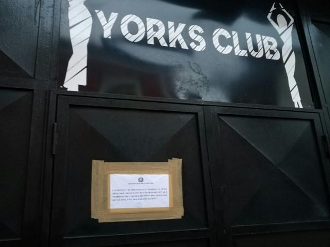chiusura-york