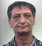 Michele D'Emanuele 55 anni