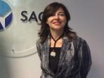 Daniela Baglieri, Presidente SAC (Società Aeroporto Catania)