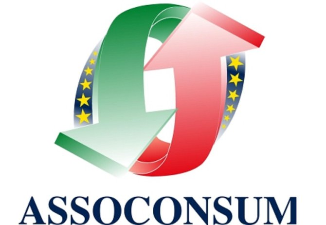 Assoconsum