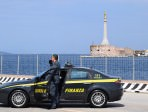 Guardia Finanza Messina