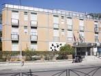 Maria Eleonora Hospital_LD