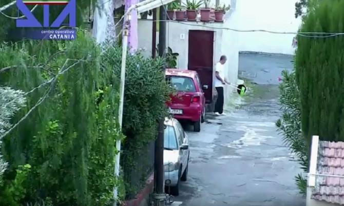 Maurizio Galletta video
