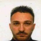 POLIZZI Domenico