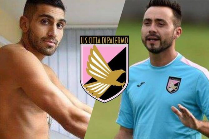 19^ giornata Serie A, Empoli di misura sul Palermo