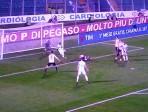 Palermo Inter