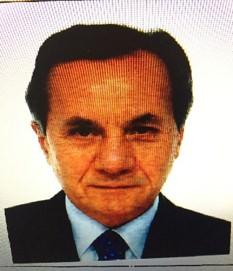 Salvatore Musumeci, 65 anni