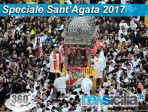 SantagataPreview