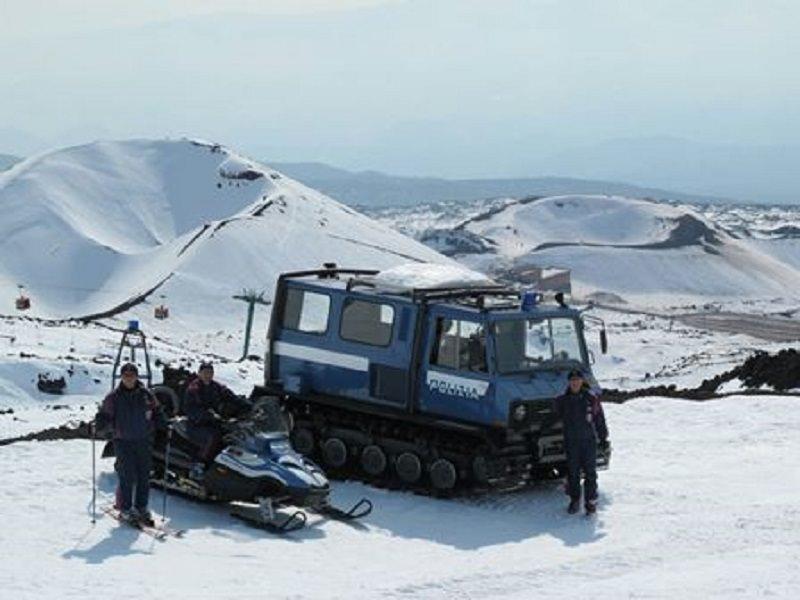 servizio-soccorso-in-montagna