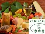 agroalimentare siciliano