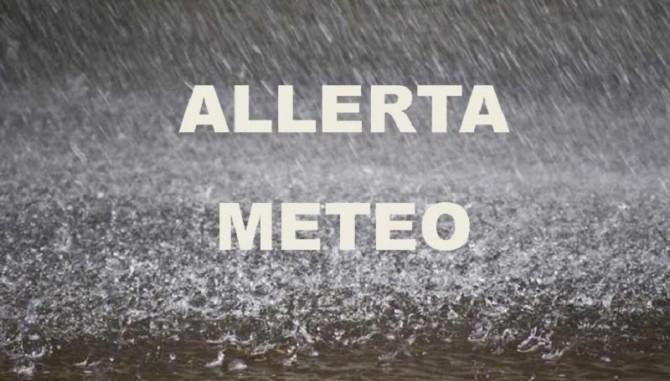 allerta-meteo-calabria-770x439_c
