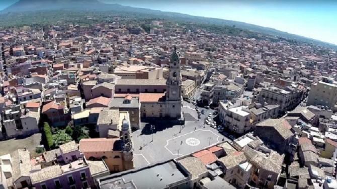biancavilla-panorama-piazza-roma