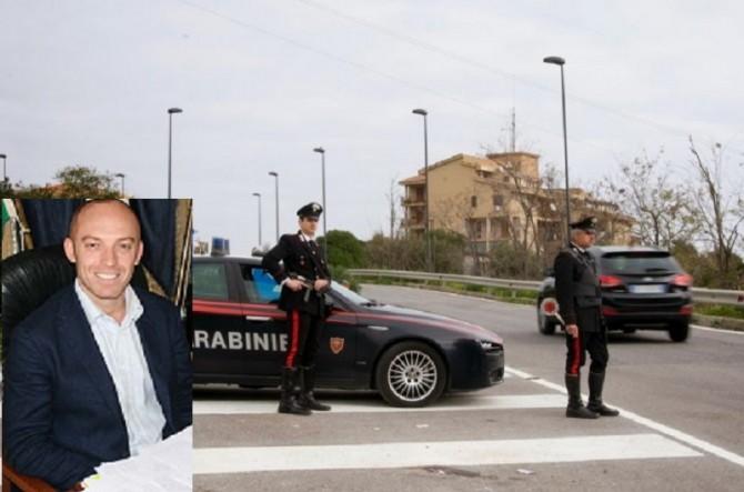 carabinieri-670x444