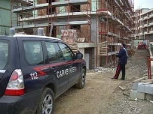 carabinieri-cantiere-edile-rpertorio