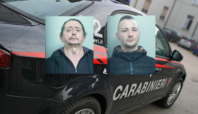 Succede a Catania