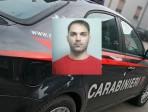 San Giorgio: 24g. di cocaina e 210,00 euro, arrestato 29 enne