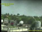 Contrabbando carburanti sull'asse Sicilia e Campania: oltre 80 milioni evasi e 100 indagati. FOTO e VIDEO