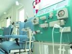 centro-dialisi2