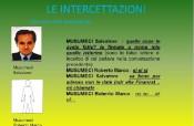 """Operazione ARKA di Noè e le """"letterine"""": le intercettazioni che inchiodano la famiglia Musumeci"""