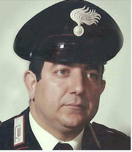 Salvatore Giuffrida