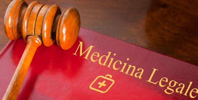 A Catania il primo convegno siciliano dedicato alla medicina legale