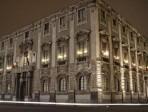 Palazzo degli Elefanti