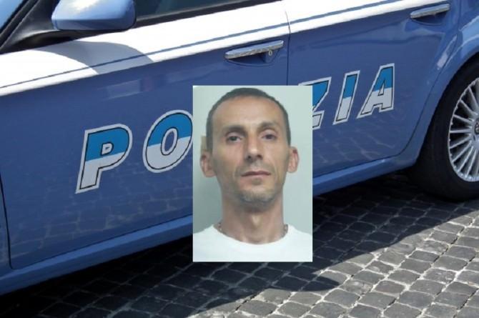 polizia1-670x446