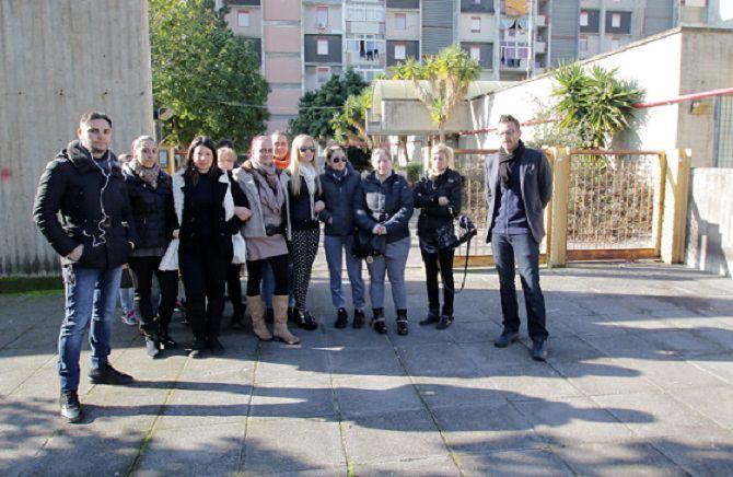 protesta genitori fontanarossa catalano-spadaro (2)