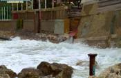 Il comunicato di Mareamico sulla possibilità di un disastro ambientale a San Leone