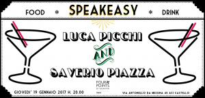 speakeasy_grafica_def