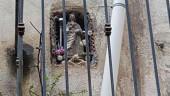 Viaggio nei luoghi più nascosti di Sant'Agata: la fusione tra storia e leggenda