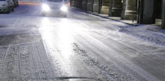 strada-ghiacciata-1