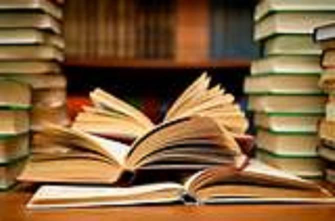 Libreria Prampolini: presentazione libri su Sant'Agata
