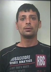 Giovanni Cutugno  34 anni