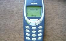 1024px-Nokia3310