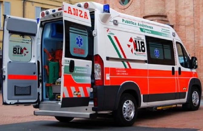 Assenteismo, arrestati due medici del 118 a Messina