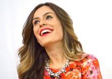 Alessandra Brafa